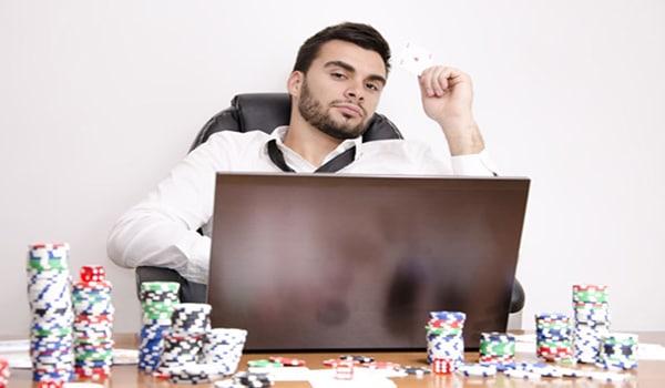 Lohnt sich das Spiel mit Online Casino Bonus?